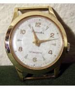 Vintage Harvester Swiss Made Watch - $4.93