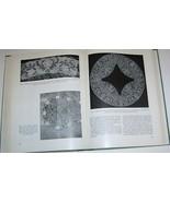 Anchor Manual of NEEDLEWORK, 1974 HB Book - $25.00