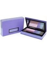 MAC Colour Forms 5 Cool Eyes Eye Shadow Palette... - $49.99