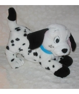 Applause Disney 101 Dalmatians Large Plush Litt... - $20.00