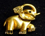 Elephantpin_thumb155_crop