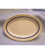 AMERICAN EXPORT LINES STEAMSHIP - Exeter - Sm O... - $14.99
