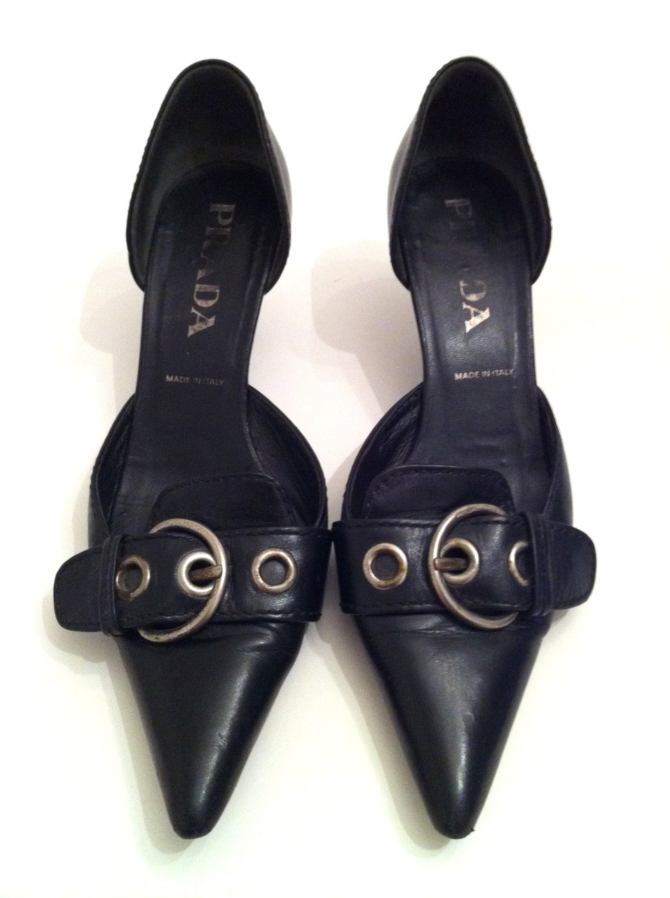 Prada_shoes_2