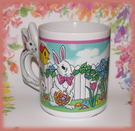 Cup-bunnies-garden-easter-side