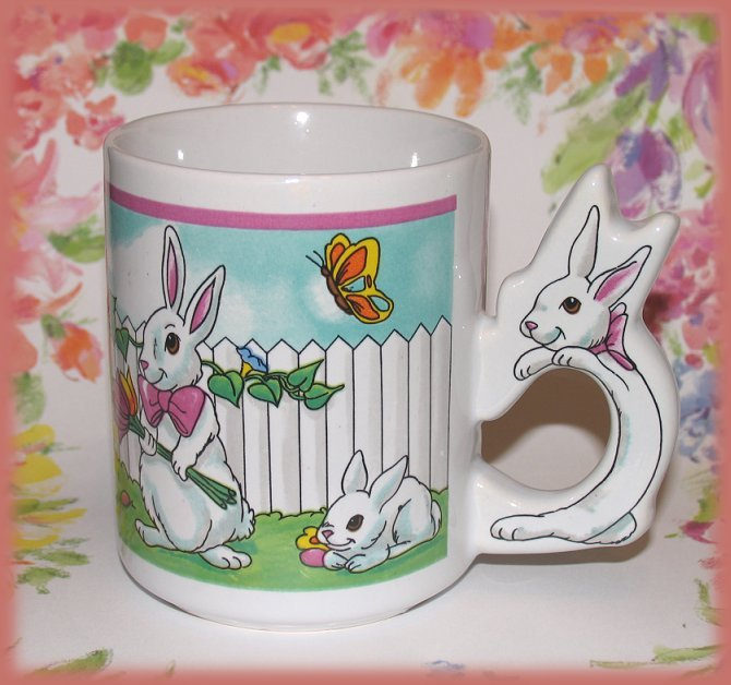 Cup-bunnies-garden-easter-handle