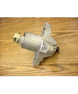 MTD, Troy Bilt, Cub Cadet deck spindle 618-0138... - $59.99