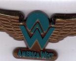 America_west_wings_thumb155_crop