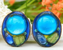 Vintage_andree_bazot_modernist_paris_france_enamel_earrings_thumb200