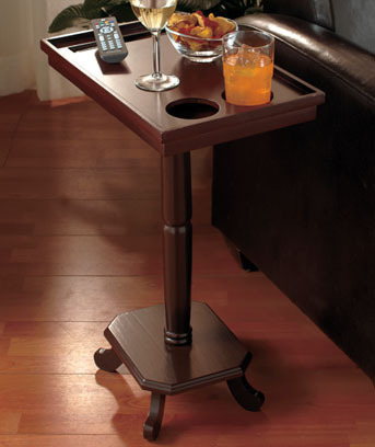 Home_theater_table