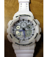 Watches_005_thumbtall
