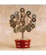 Money Tree - $9.00