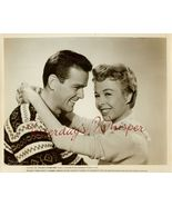 Marge & Gower CHAMPION 3 for the ROAD ORG PHOTO... - $9.99