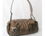 Designer_handbag_bag_kathy_van_zeeland_brown_leather_thumb155_crop