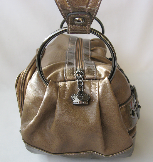 Kathy_van_zeeland_handbag_purse_satchel_bag