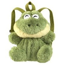 Pillow_pet_backpack_frog_thumb200