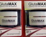 Glutamax_lightening_cream_2_pcs_thumb155_crop