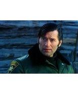 Snowbeast 1977 TV Movie DVD Clint Walker - $8.00