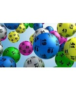 Powerful Lottery Spell, to help win on scratc... - $17.19