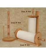 PaperTowel Holders - $21.95