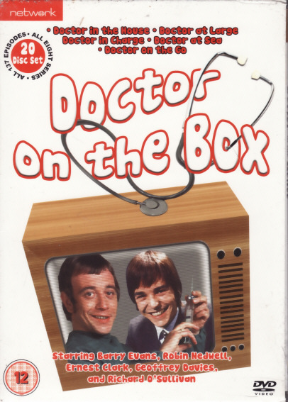 Doctor_on_the_box