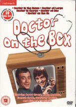Doctor_on_the_box_thumb200