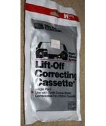 2 SEALED H63412 SMITH CORONA FOR H SERIES LIFT ... - $19.99