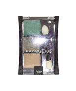 Maybelline Expert Wear Eye Shadow Trio Gratifyi... - $8.99