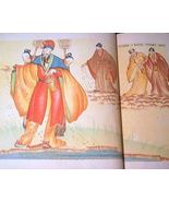 Story Book of Rice 1936 1st ed hb Maud Miska Pe... - $24.50