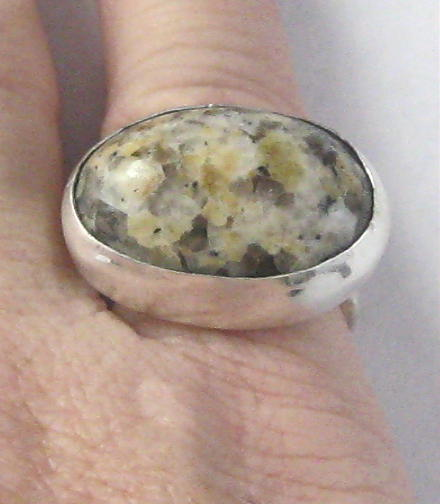 Yellow_and_grey_granite_and_sterling_silver_ring_size_5_and_a_half4