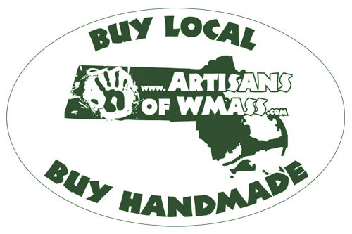 Artisans-of-wmass