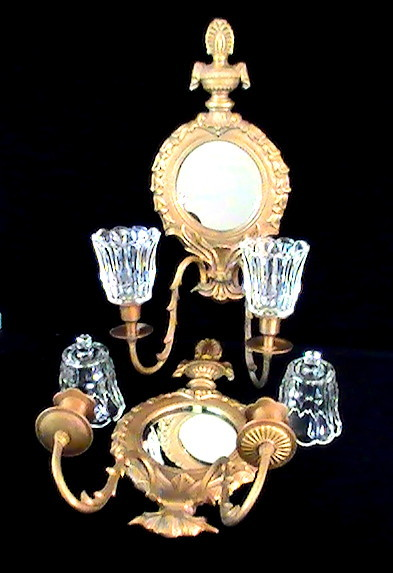 Brass_grecian_double_arm_wall_sconces_006