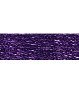 Purple_e3873_thumbtall
