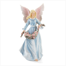 37148_angel_figurine_thumb200