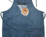 Basketball_apron_thumb155_crop