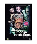 Wwe_2012_money_in_the_bank_thumbtall