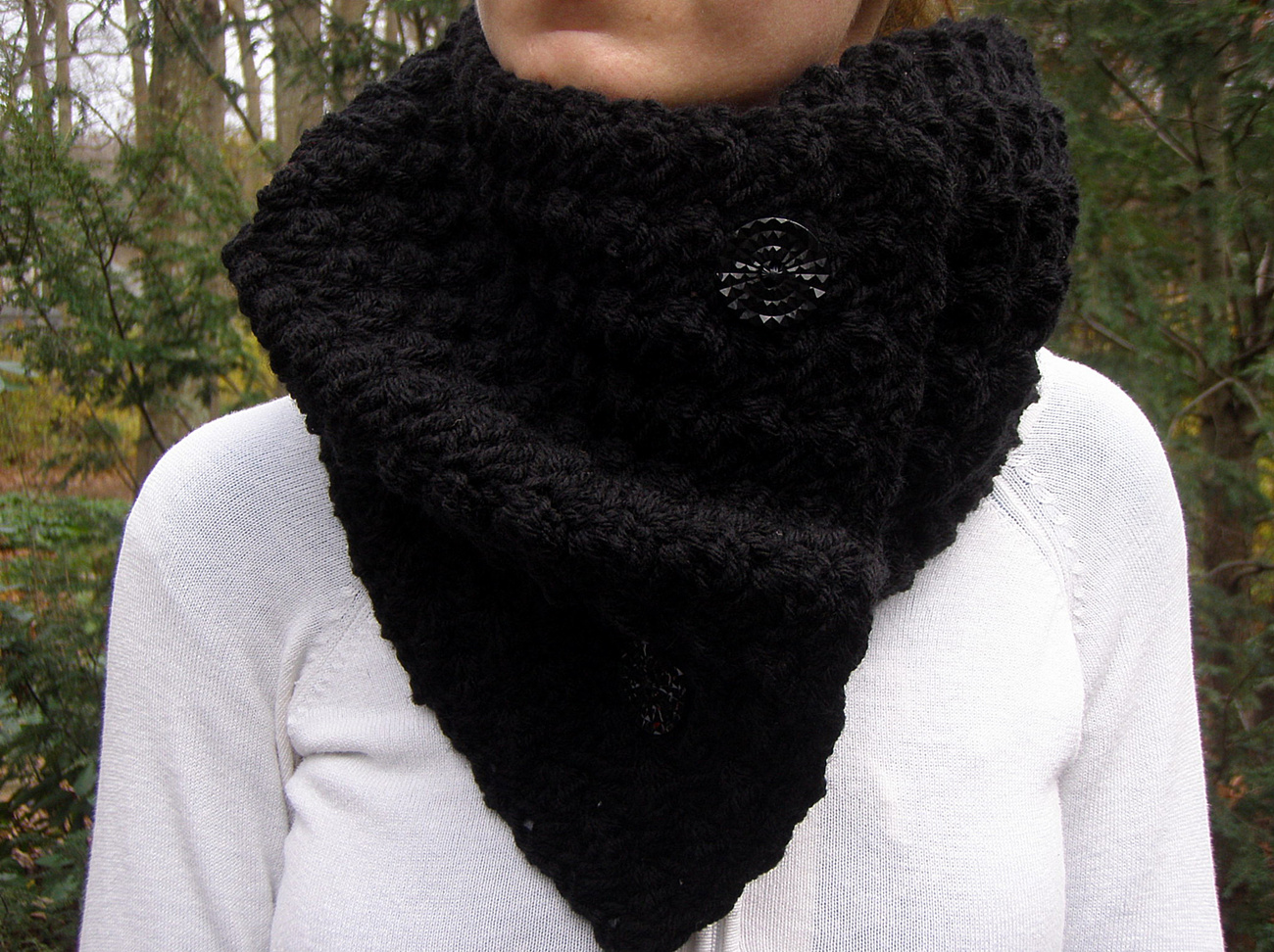 Black_cowl_02.jpg