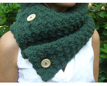 Green_hunter_cowl_01_thumb155_crop