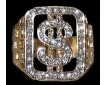 Ring-dollar-sign-black_thumb155_crop