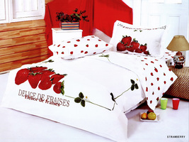 58-strawberry-le-vele-bedding_thumb200