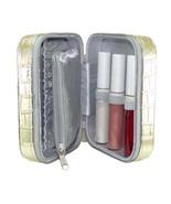 Pixi Fresh Face Case Rosebud - $34.99