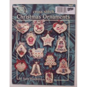 Christmasornaments_hawkins1