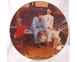 1982_norman_rockwell_breaking_home_ties_gorham_plate_thumb155_crop