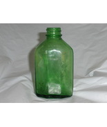 Squibb_medicine_bottle_thumbtall