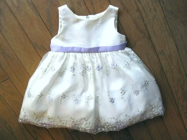 Cinderella-dress-infant-violet-3
