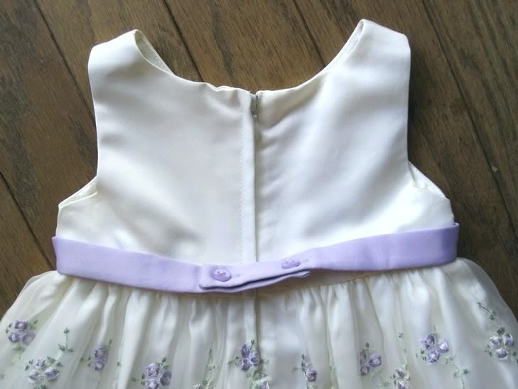 Cinderella-dress-infant-violet-5
