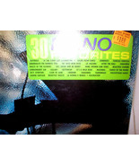 Vinyl LP Record Wyncote SW-9142 Stereo Thirty P... - $11.07