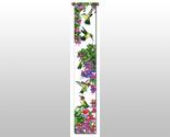 Bell_pull_hummingbird_jewels__b350_thumb155_crop