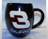 Dale_earnhardt_cup1_thumb155_crop