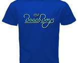 The_beach_boys_logo_blue_thumb155_crop