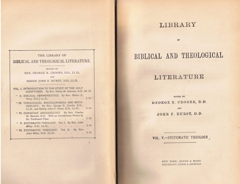 Library_of_biblical_and_theological_2